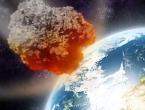 2068. asteroid Apophis će ugroziti Zemlju