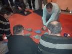 Poziv na 8. tradicionalni turnir u igri 'Prstena' u Zelini