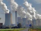 Njemačka isplaćuje milijarde eura odštete kako bi ubrzala gašenje termoelektrana