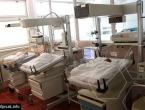 U HNŽ-u umrlo 27 dojenčadi