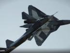 Rusi razvijaju nove lasere, Amerikanci se tješe: Nemaju oni novac za to!
