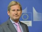 Mogherini i Hahn: Provedba izbora će biti uzeta u obzir za Mišljenje EK o BiH