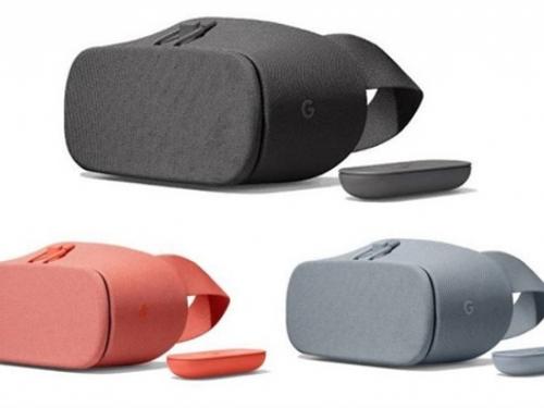 Noviteti iz Googlea: Osim telefona, stiže novi laptop i pametni zvučnik