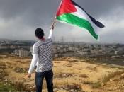 Arapske države oštro osudile Netanyahuov plan za aneksiju Zapadne obale