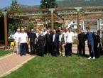 FOTO: Dan posvete župne crkve i susret duhovnih zvanja u župi Prozor