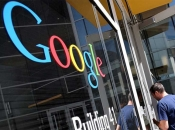 """Odljev mozgova iz """"velike zle korporacije"""": Radnici napuštaju Google"""