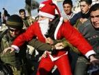 'Djedice' u okršaju s vojskom, ozlijeđeno ih najmanje 14