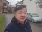 'Potres u ožujku uništio nam je stan u Zagrebu, preselili smo pokraj Siska i danas ostali bez kuće'