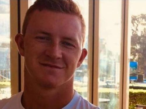 Mladić (19) na utakmici ozlijedio glavu i umro