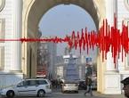 Tlo u Skopju ne miruje - novi potresi
