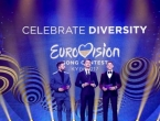 BiH ni sljedeće godine neće ići na Eurosong
