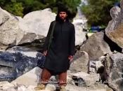 Turska odbila izručiti najtraženijeg džihadista u Australiji