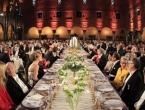 Najstrože čuvana tajna: Što jedu Nobelovci i njihovi gosti