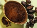 Gorak ukus čokolade: 100.000 mališana u Africi robuje na plantažama kakaovca