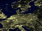 LED rasvjeta povećala svjetlosno zagađenje umjesto da ga smanji