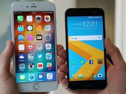 Novo razdoblje za Androide: Evo kakve telefone sada traže korisnici