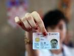 Hrvati u Švicarsku od 11. ožujka samo s osobnom iskaznicom