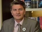 Mehmedović: Policijom i SIPA-om upravljaju četnici i čekaju mig Rusije za rat