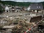 Nijemci neće čekati Novalića: Njihova vlada obećala hitnu pomoć