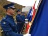 Održan sedamnaesti molitveni pohod Bobovcu ''Molitva za Domovinu''