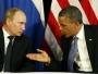 Obama prijeti Putinu