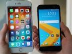 Nova prijevara prazni račune korisnicima Androida