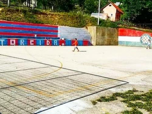 NAJAVA: Malonogometni turnir u Ripcima