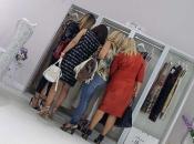 Crni petak: Kako nas trgovci navlače na kupovinu?