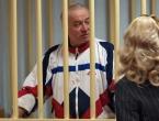 Rusija je vrlo vjerojatno odgovorna za trovanje bivšeg špijuna