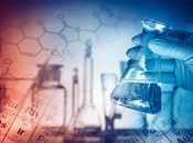 Iran: Razvijte znanost kako bi se riješili američkih neprijatelja