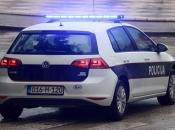 U HNŽ-u u posljednja 24 sata zabilježeno 5 prometnih nesreća, 7 osoba ozlijeđeno
