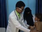 Vrhunac krize u Jemenu: Smrt od gladi i kolere najviše prijete maloj djeci