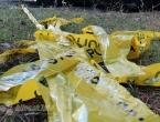 Sarajevo: Ubijen muškarac
