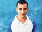 Turski haker osuđen na 334 godine zatvora
