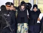 Vijetnamka osuđena za ubojstvo Kim Jong Nama izbjegla smrtnu kaznu
