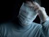 Broj zaraženih koronavirusom u svijetu premašio 20 milijuna ljudi