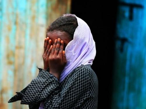 Za iskorjenjivanje dječjih brakova u Africi trebat će 100 godina