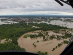 Poplave u BiH napravile štetu od nevjerojatnih 15 posto BDP-a!