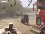 Kabul: Ubijeno najmanje 29 osoba – poginulo 8 novinara
