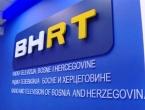 Revizija pokazala: BHRT dužan više od 30 milijuna KM