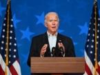 Biden očekuje pobjedu, ali je pomirljiv: Protivnici smo, ali nismo neprijatelji