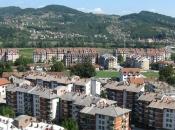 Bošnjačke stranke i veleposlanstva zataškavaju prijavu za ratni zločin