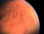 NASA-in rover na Marsu će tražiti tragove života