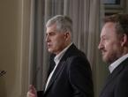 Hoće li Federacija BiH uskoro dobiti novu parlamentarnu većinu?