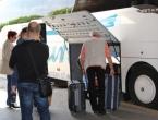 80 posto ljudi želi otići iz BiH