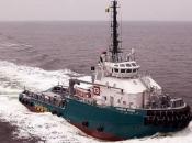 Tijelo pronađeno u oceanu ne pripada kapetanu Hrvatu
