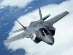 Njemačka ima radar koji može otkriti američke ''nevidljive'' zrakoplove