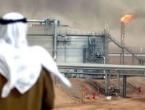 Arapi će oboriti cijenu nafte