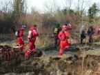 Pronađeno tijelo 89-godišnje Anice Pobrić nestale 21. svibnja