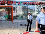 Sirijac potvrđen kao napadač u Koelnu